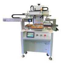 玻璃鏡片絲印機2030P亞克力面板絲網印刷機