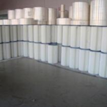 供應不銹鋼除塵濾筒