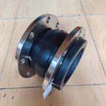 可曲撓橡膠軟接頭A可曲撓橡膠軟接頭型號及價格