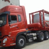 大型框架貨物運輸