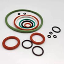 耐高溫密封圈防水耐磨耐腐蝕線徑1-50mm衡水華科廠家定制
