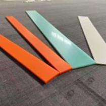 模壓成型制袋機硅膠板硅膠條耐高溫3-8mm衡水華科廠家直供