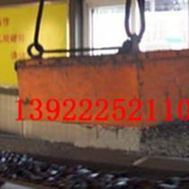永磁除鐵器礦山專用除鐵器