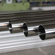 304和316L工業焊管 方管 矩形管 衛生管