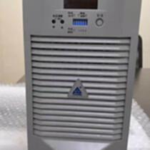 原裝通合直流屏充電模塊TH230D10ZZ-3自冷電源模塊