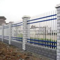 鋅鋼圍墻護欄廠家-明溪鋅鋼圍墻護欄的價錢-鋅鋼圍墻護欄廠家