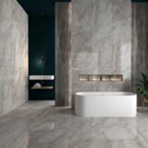 佛山二線瓷磚品牌-米斯特瓷磚-大板1200*600