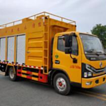 HHX5070TWCE6型污水處理車
