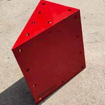 防鳥盒防鳥箱電力驅鳥器電力驅鳥罩驅鳥占位器