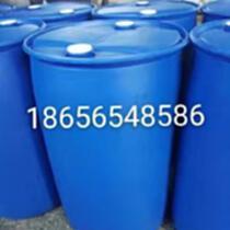 安徽除磷劑合肥除磷劑