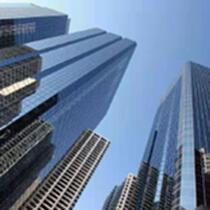 福建建筑資質服務福建建筑資質代理
