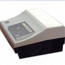 斯曼峰DXW-2A全自動洗胃機可循環洗胃