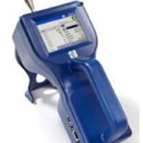 美國TSI9306手持式激光粒子計數器TSI 9306