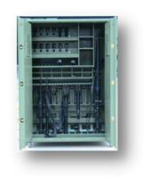 北京智能槍彈柜控制器槍彈柜系統槍彈柜控制系統生產商