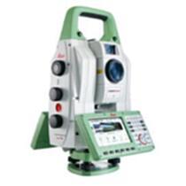 徠卡TS60自動測量全站儀
