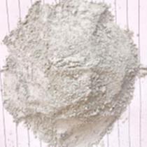 耐火澆注料-原礦白泥-軟質耐火粘土35鋁供應廣東