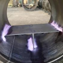 焊接工藝評定及焊工考試