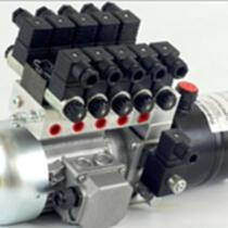 比例穩壓系 液壓站液壓新系統 蘇州坤億液壓設備有限公司