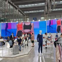 深圳展會LED顯示屏出租 一站式 會展LED屏租賃 歡迎咨詢