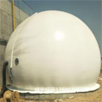 雙模氣柜   沼氣雙膜儲氣柜生產廠家