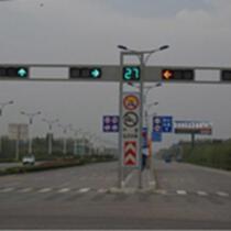 南京道路劃線-禁令交通標志牌的種類-南京目賞交通工程施工隊