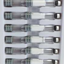 多肽粉末快遞英國雙清棵粒歐洲專線
