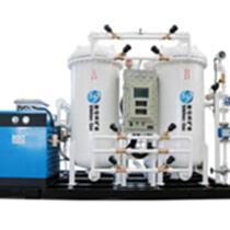 斯必克制氮機制氧機
