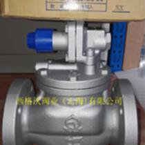 RP-6日本VENN蒸汽減壓閥